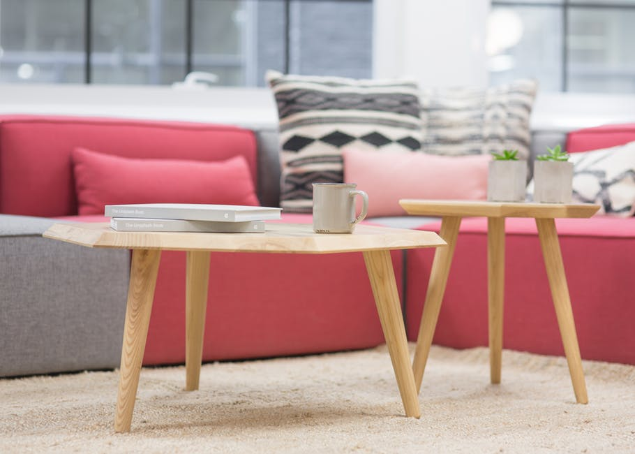 How To Use Wobble Wedges In The Home