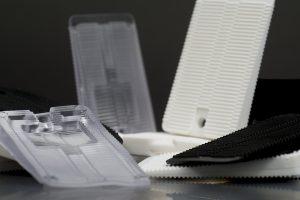 Plastic Shim Pack