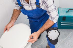 The Best Plastic Shims for Plumbers