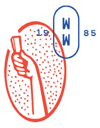 wobble_logo